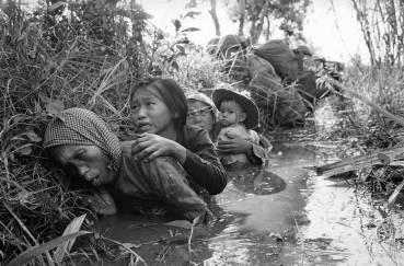 The Vietnam War in picture 09