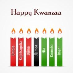 happy-kwanzaa