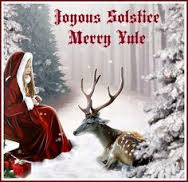 solstice-yule