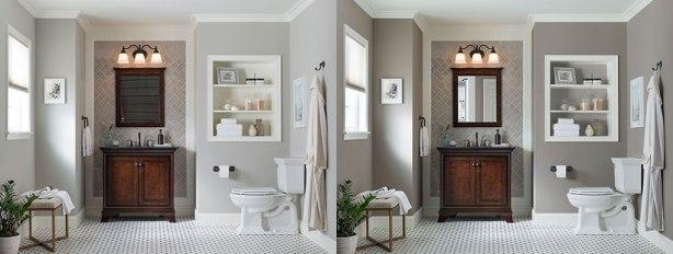 photoshop-bathroom