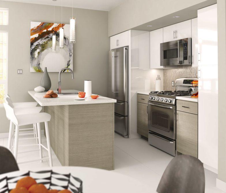 CGI-Kitchen-Selects-2016