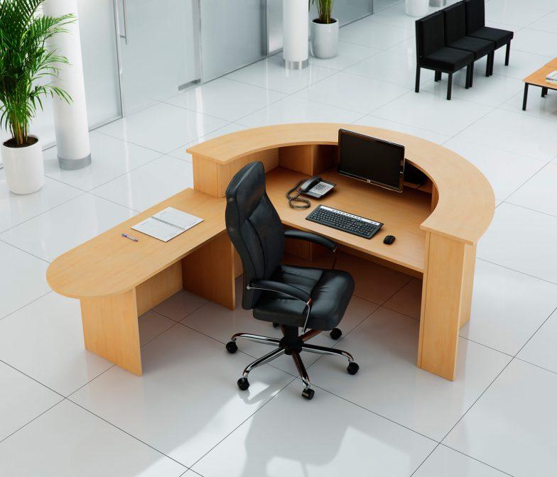 CGI Office Pre 2015 - 08