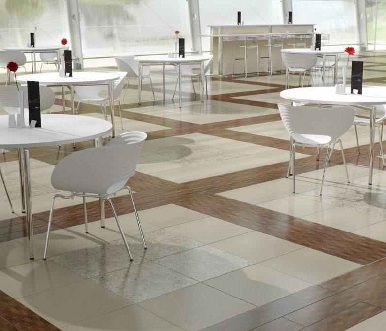 CGI-flooring-pre-2015