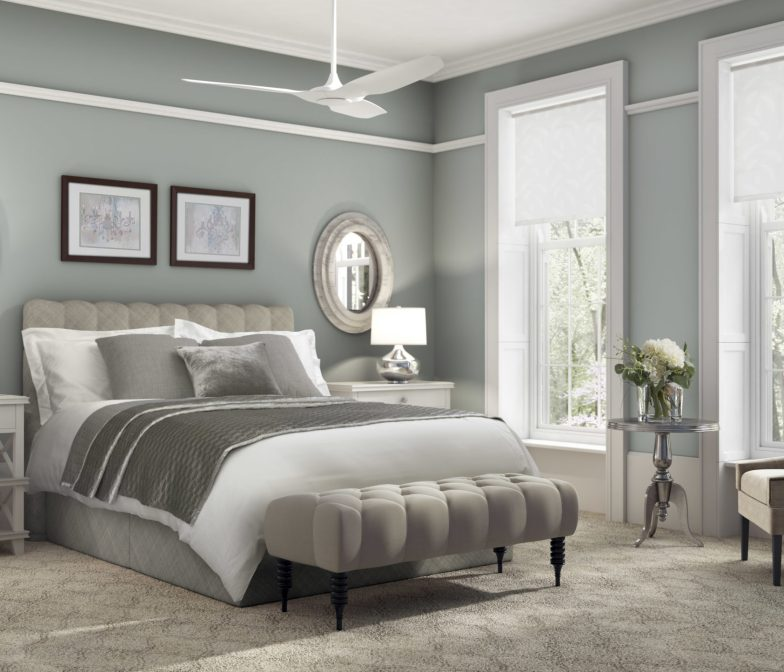 CGI_Bedroom_1215