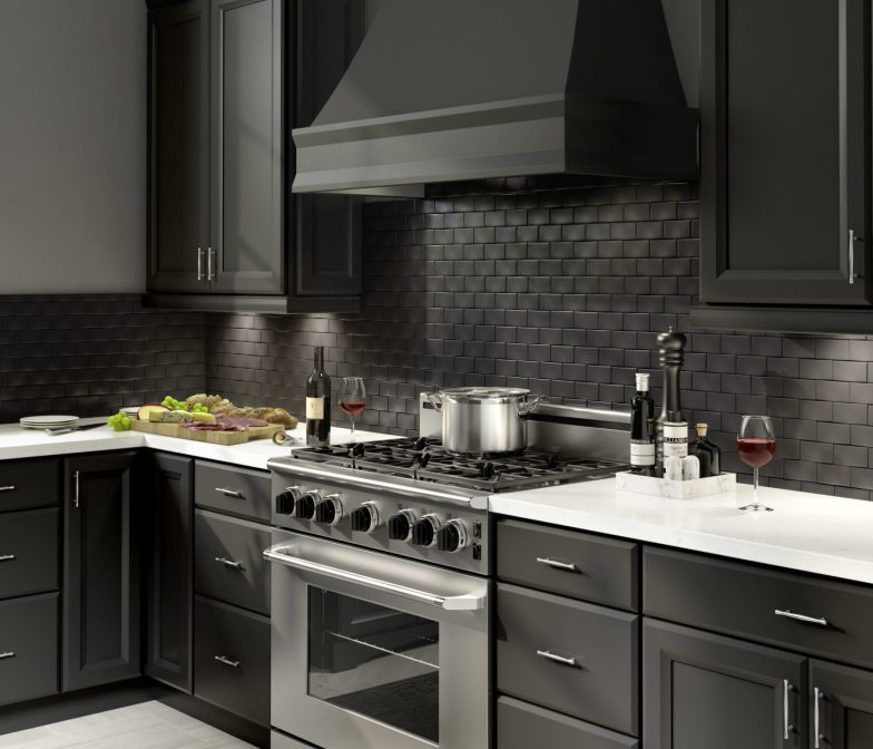 CGI Masterbrand Kitchen