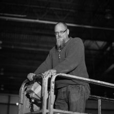 Matthew_Rudig_Director_of_Carpentry
