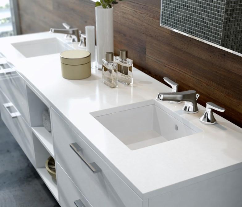 cgi bathroom white