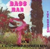 Bassman, 1973