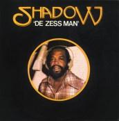 De Zess Man, 1977