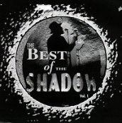 Best of Shadow (1998)