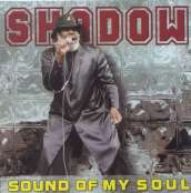 Sound of My Soul (2005)