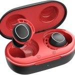 Mpow M30 Bluetooth Wireless Ear Buds IPX8