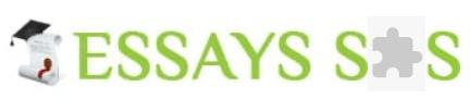 Essays SOS