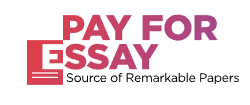 Pay for Essay (.net)