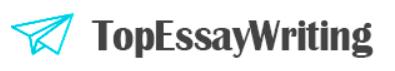 Top Essay Writing