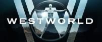 n-westworld-large570
