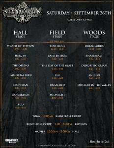 ShadowWoodsMetalFest(SetTimes)Saturday-2