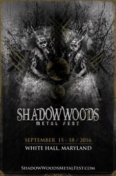 Shadow-Woods-MMXVI-Poster(handbills-side-1)-3