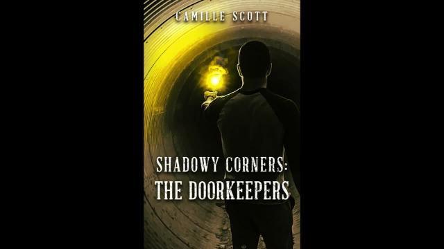 doorkeepers-chapter-2_medium-mp4