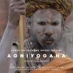 Agniyogana photo book