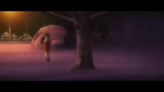 [HorribleSubs] Boku dake ga Inai Machi - 02 [720p].mkv_snapshot_17.49_[2016.01.28_20.47.44]
