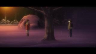 [HorribleSubs] Boku dake ga Inai Machi - 02 [720p].mkv_snapshot_17.53_[2016.01.28_20.47.22]