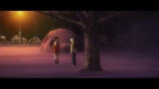 [HorribleSubs] Boku dake ga Inai Machi - 02 [720p].mkv_snapshot_18.49_[2016.01.28_20.50.10]