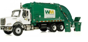 waste-management-garbage-truck