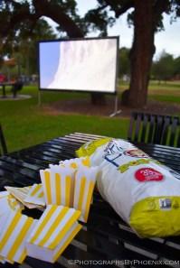Movies Park 2015-3964