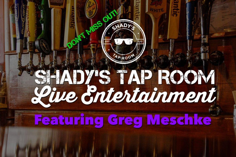 May 5 2017 Live-Entertainment-Greg-Meschke