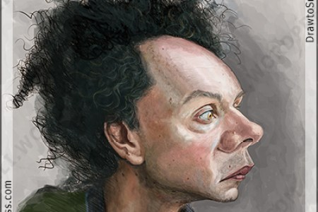 malcolm gladwell america spends too much on meaningless education malcolm gladwell it s crazy how much americans spend on education painting ian mckellen