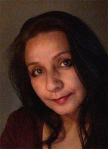 Shafali Anand - Writer Viral Sin