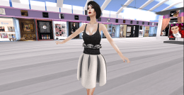 Method Moda (2)