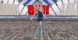 Brii Underground (1)