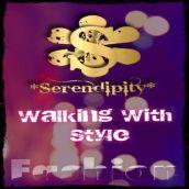 _serendipity_