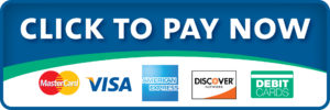 Click Here to Pay Your POA Fees