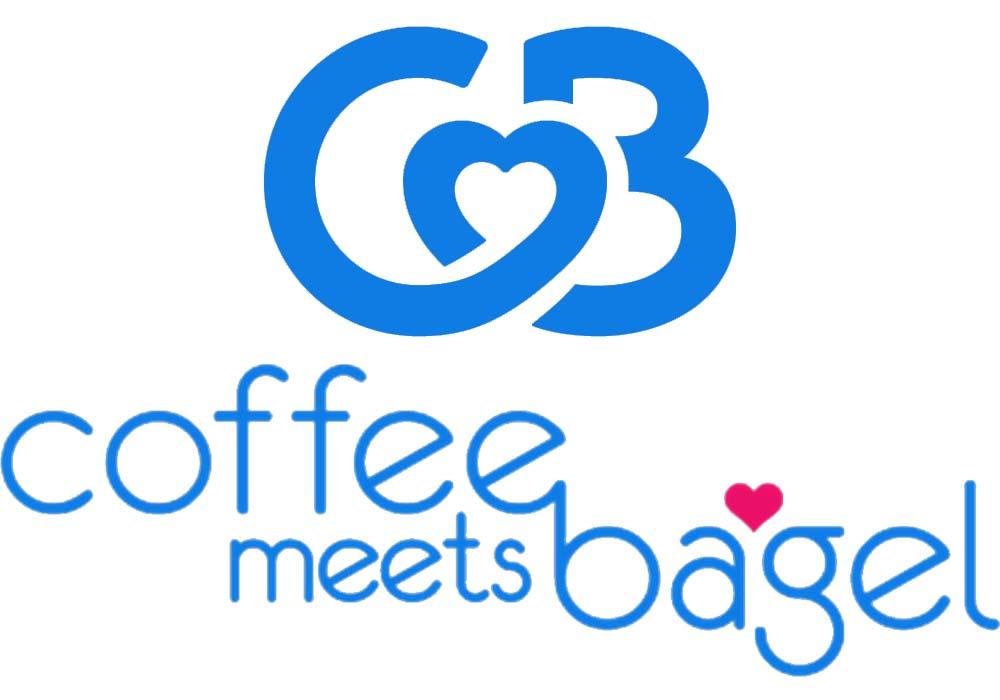 Coffee Meets Bagel, Coffee Meets Bagel Dating App