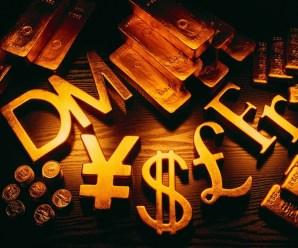 Сколько нужно денег на раскрутку артиста?