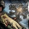 convergence1