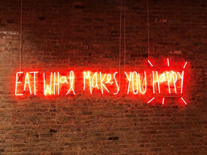 eat-what-makes-you-happy-jon-tyson