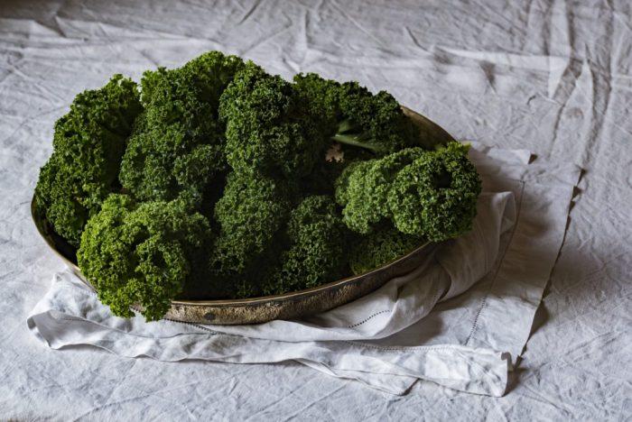 kale-green-leafy-vegetable