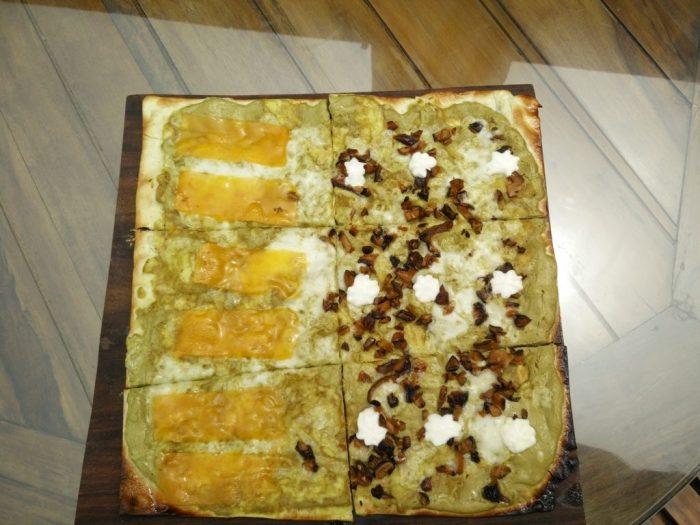 mushroom-ranikhet-auro-kitchen-&-bar-hauz-khas