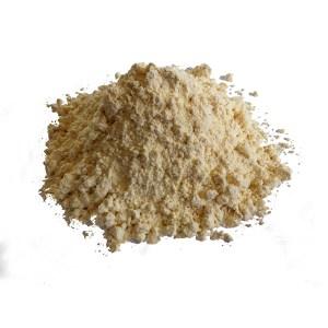 besan-flour_1.jpg
