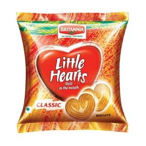 brit-little-heart.jpg