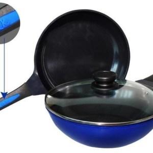 ceramica-signature-series-set_wok_frying_pan_-wok-26cm-3.2l-frying-pan-26cm-2.2l.jpg