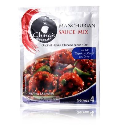 chings-manchurian-sauce-mix.jpg