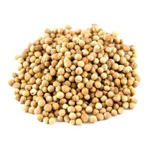 coriender-seed.jpg
