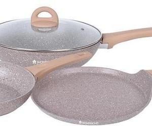 cream-marble-set-fry-pan.jpg