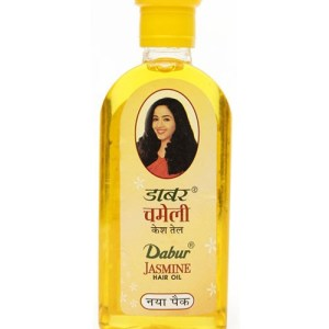 dabur_jasmine_hair_oil.jpg