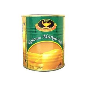 deep-mango-pulp.jpg